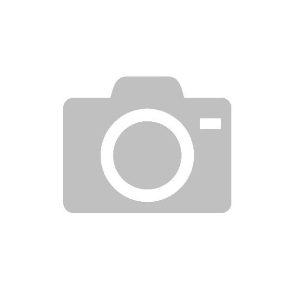Bridie Hall Alphabet Pencil Cup K White